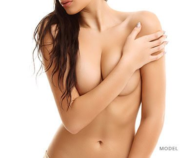 Breast Augmentation Option Image
