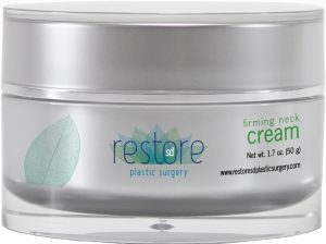 skin-care, Restore SD Plastic Surgery Skin Care