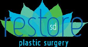 restore plastic surgery