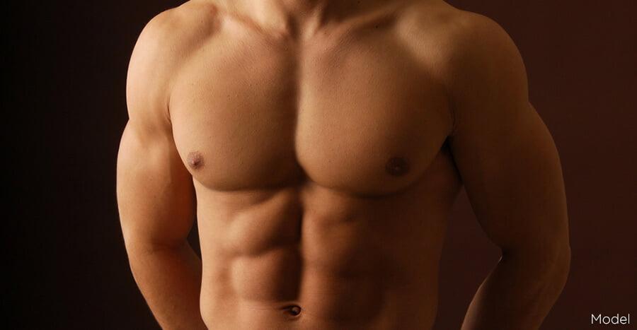 areolas Puffy list nipples