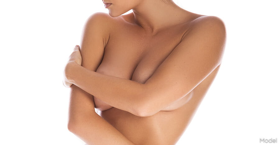 Breast Enhancement San Diego