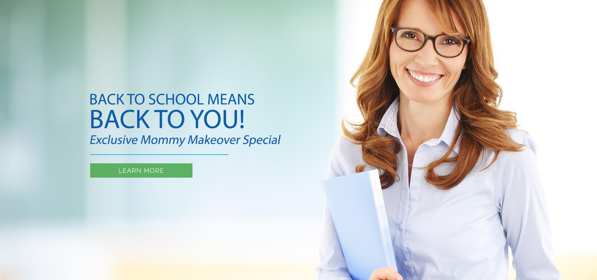 back-to-school-special-slider