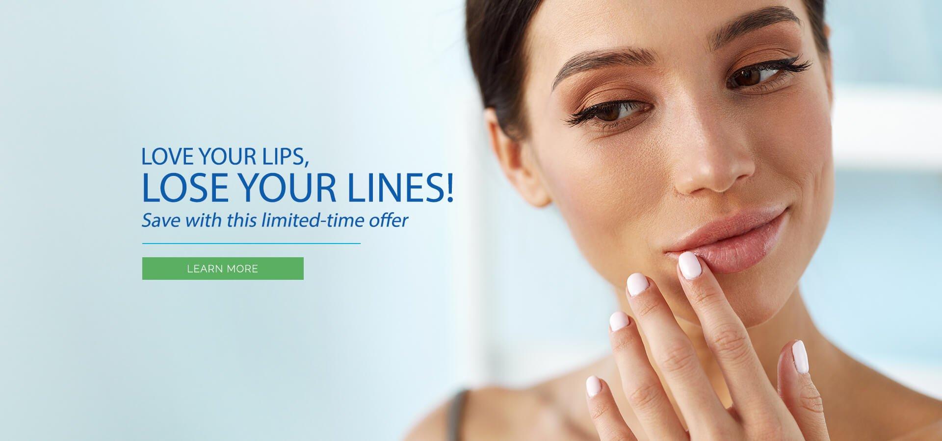 lips-special-slider