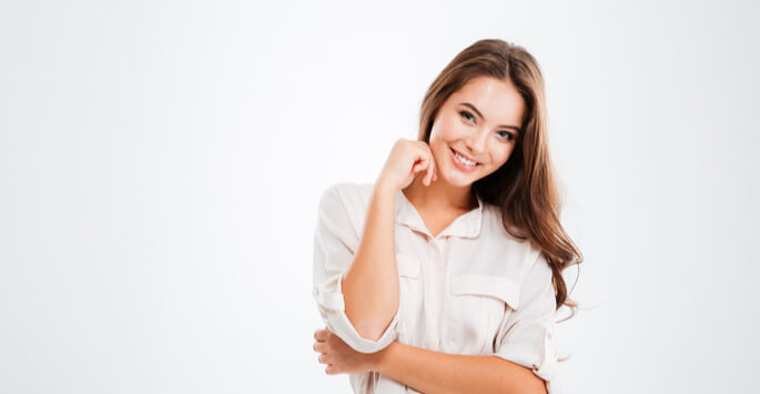 Breast Implants, Breast Implant Choices – What is the Best Implant for Me?