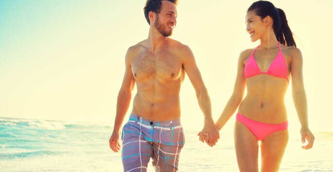 liposuction, Why People Love Liposuction