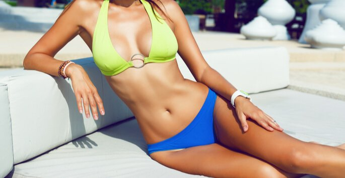 liposuction, Is Liposuction or CoolSculpting a Better Choice for Me?