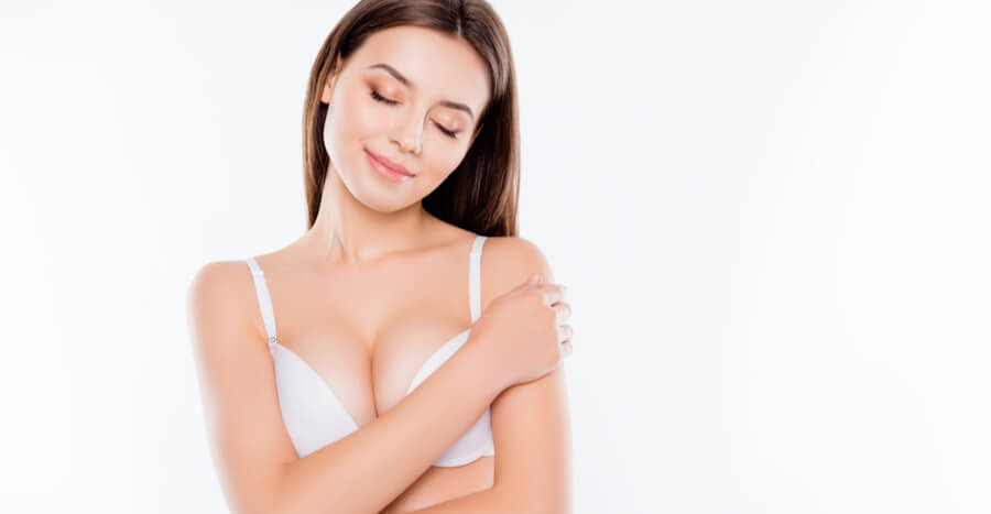 Small Breast Size San Diego Restore Sd Plastic Surgery
