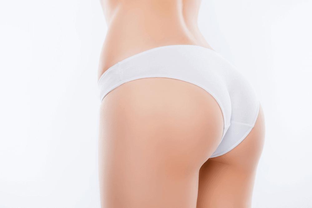 brazilian butt lift, Why You Should Consider a Brazilian Butt Lift