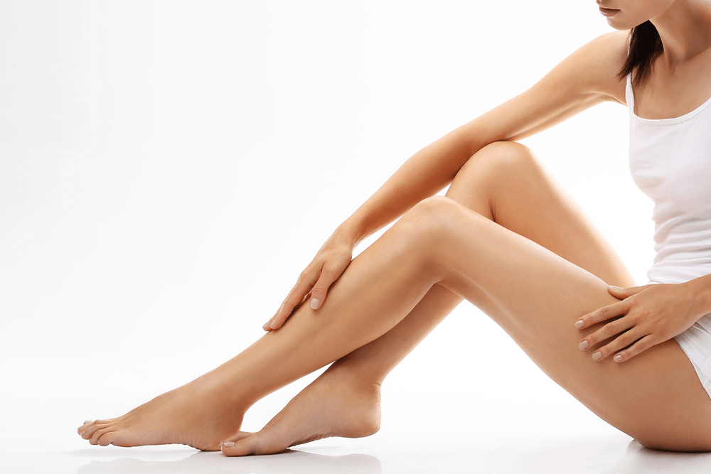 thigh lift, Excess Skin Can Be Addressed With a Thigh Lift