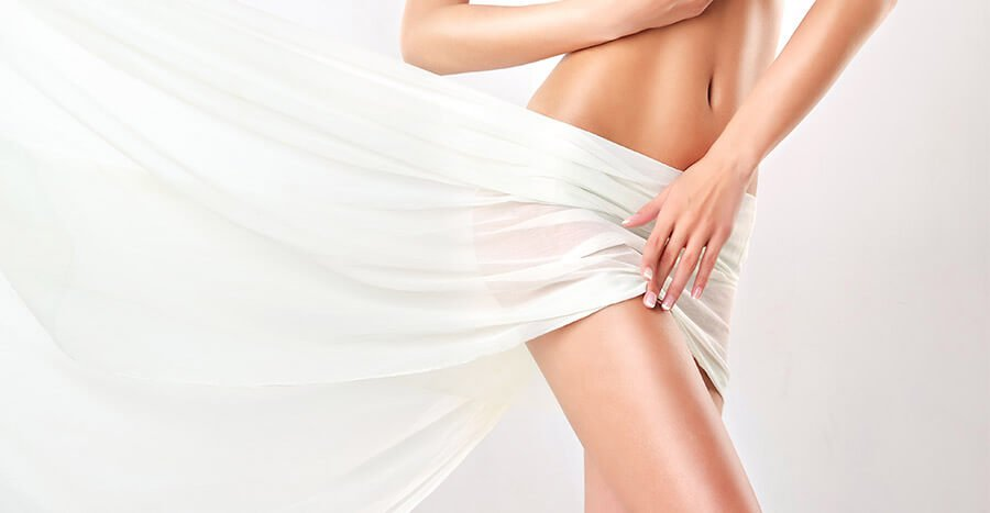 , Will Insurance Cover Labiaplasty?