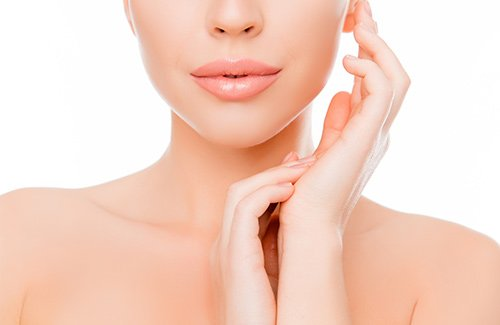 Injectables and Lasers