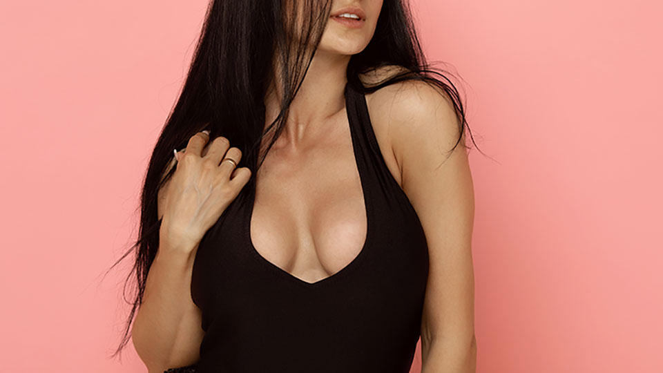 What You Should Expect During Breast Augmentation Recovery